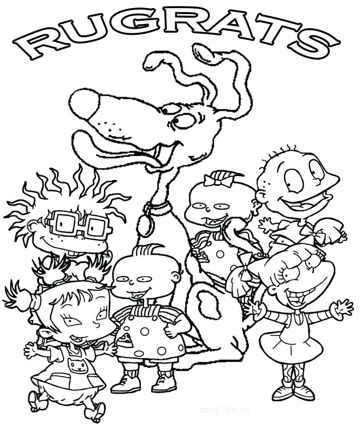 716x850 French Coloring Pages Colouring Pages For Kids X Paris France