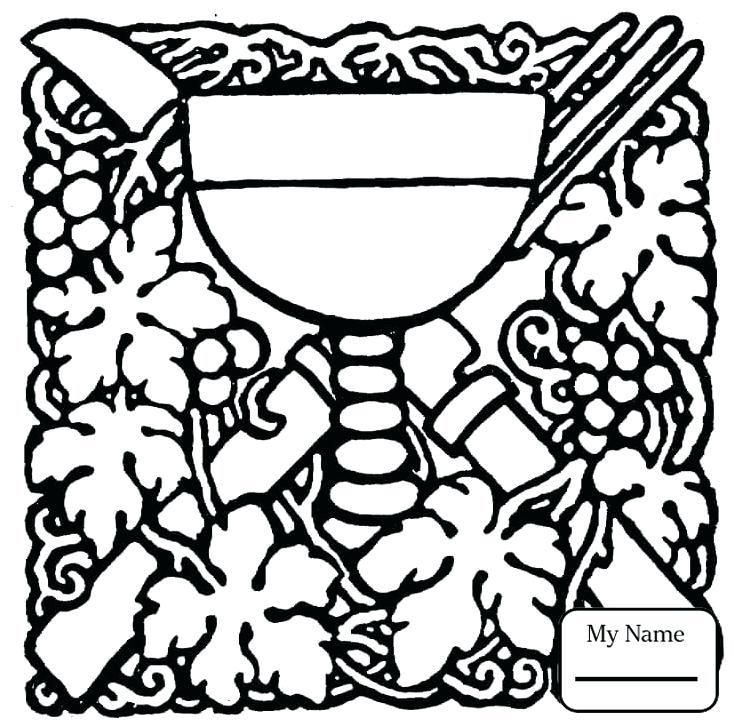 734x728 France Coloring Page Countries Cultures Cheese Coloring Pages