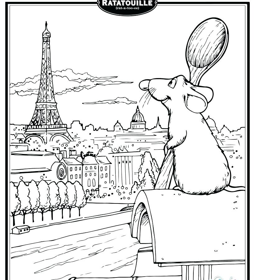 820x900 Paris Coloring Pages Coloring Pages Coloring Book Pictures