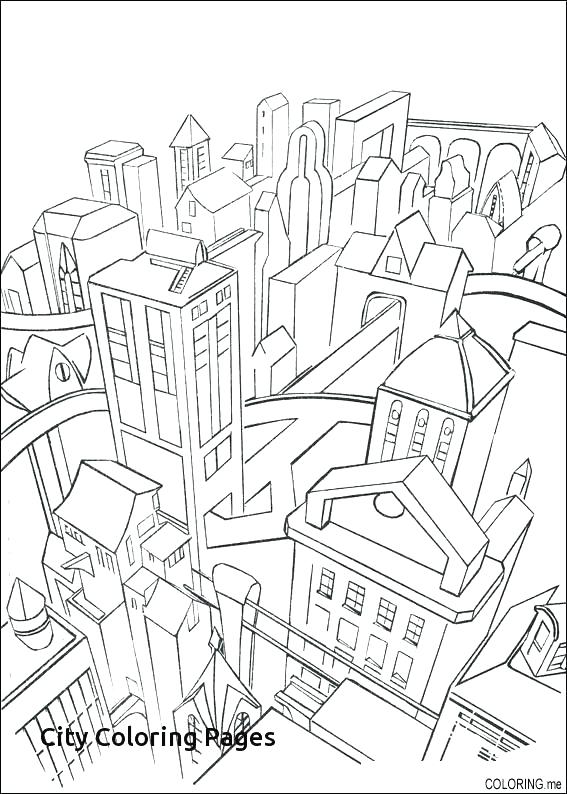 567x794 Coloring Pages Paris France Kids Coloring Beer Coloring Pages Best