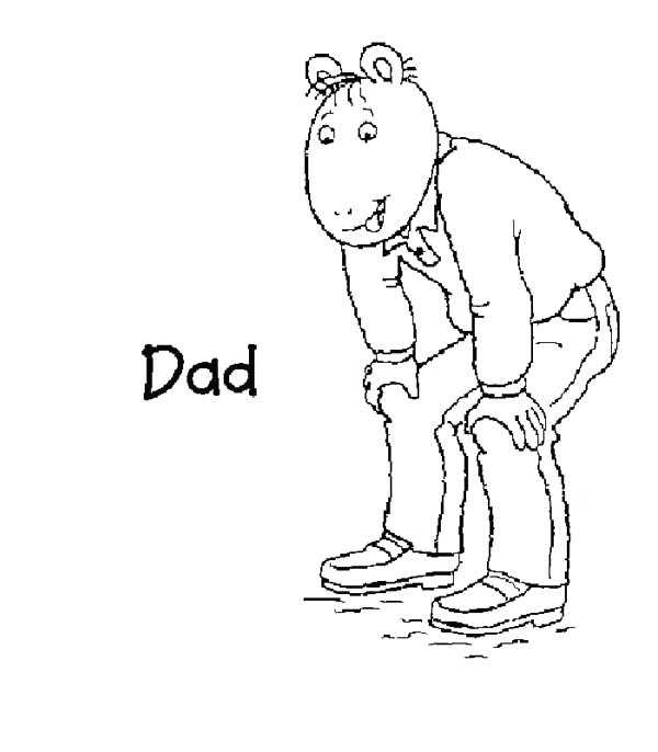 600x686 King Arthur Coloring Pages Dad Read Coloring Page Coloring Sun Dad