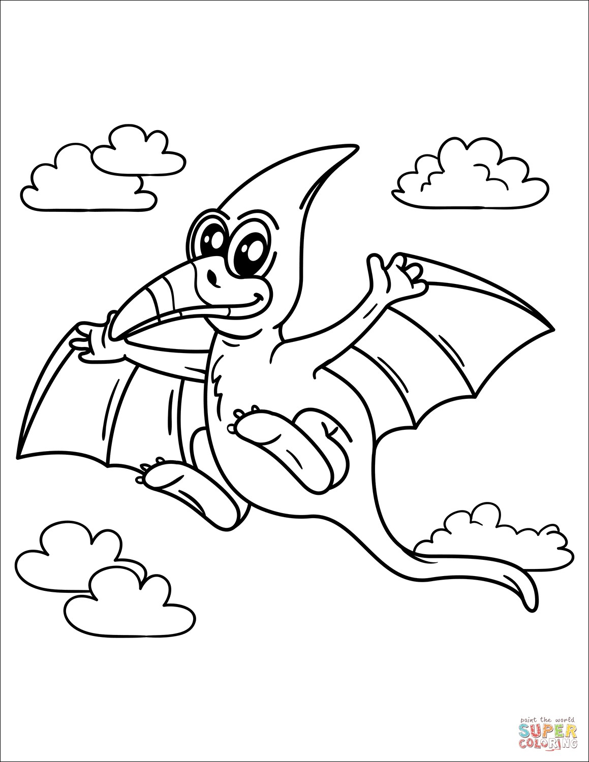 1159x1500 Park Coloring Pages For Preschool Best Of Free Printable Zoo