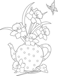 236x306 Twenty Coloring Pages For Grown Ups Adult Coloring, Coloring