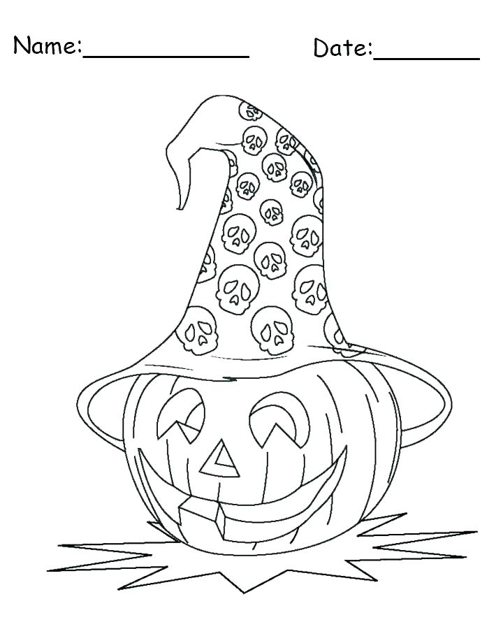 720x910 Parts Of A Plant Coloring Page Parts Of A Plant Coloring Page