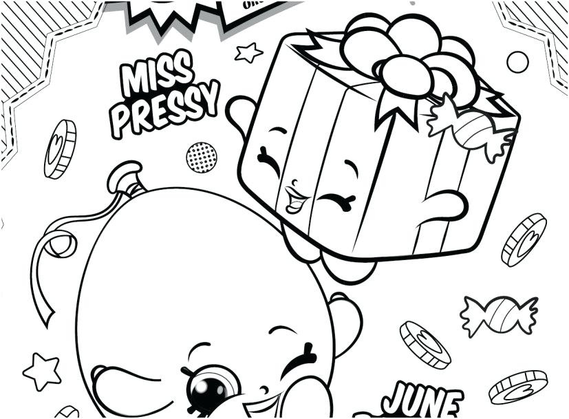 827x609 Balloon Coloring Pages Hot Air Balloon Coloring Page Phantom