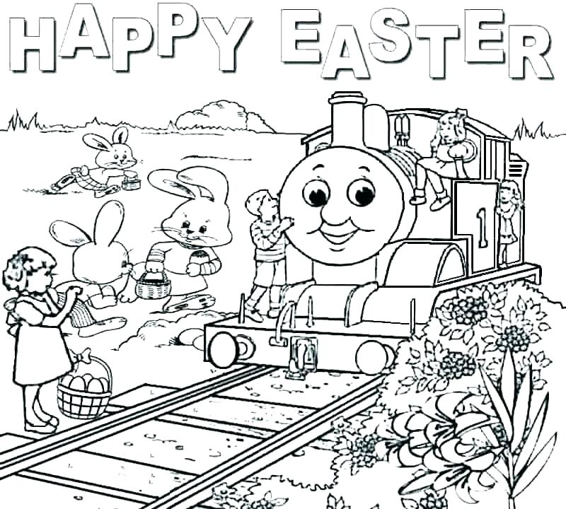 800x720 Coloring Pages Train Coloring Pages Free The Train Coloring Sheets