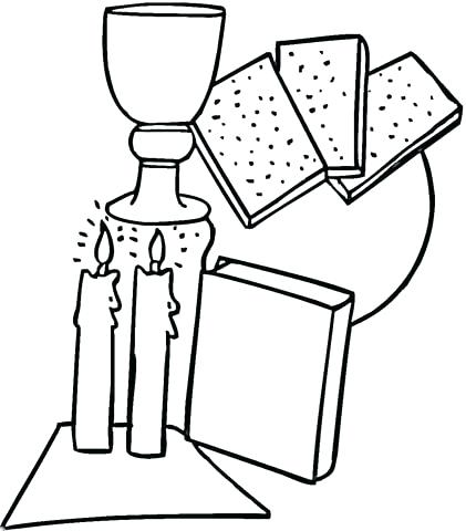 421x480 Passover Coloring Pages Click To See Printable Version Of Coloring