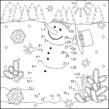 350x350 Passport Coloring Page Passport Coloring Page Free Puzzles
