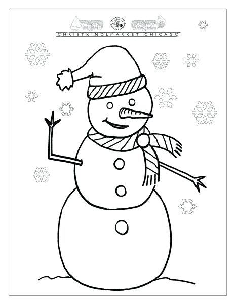 464x600 Passport Coloring Page Passport Coloring Pages Passport Printable