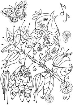 236x337 Bliss Joy Coloring Book Your Passport To Calm Welcome To Dover