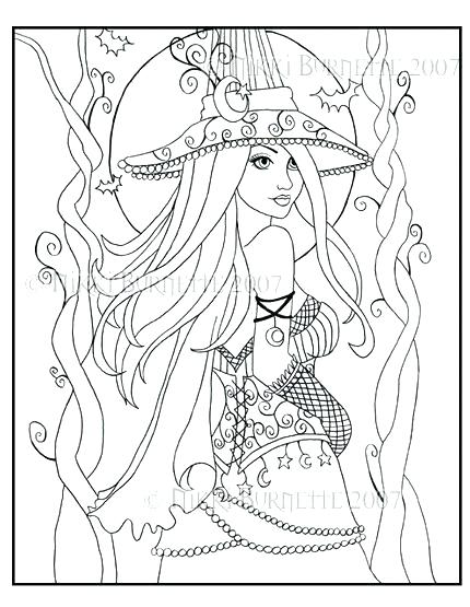 430x555 Interesting Goth Coloring Pages Coloring Pages Also Coloring Pages