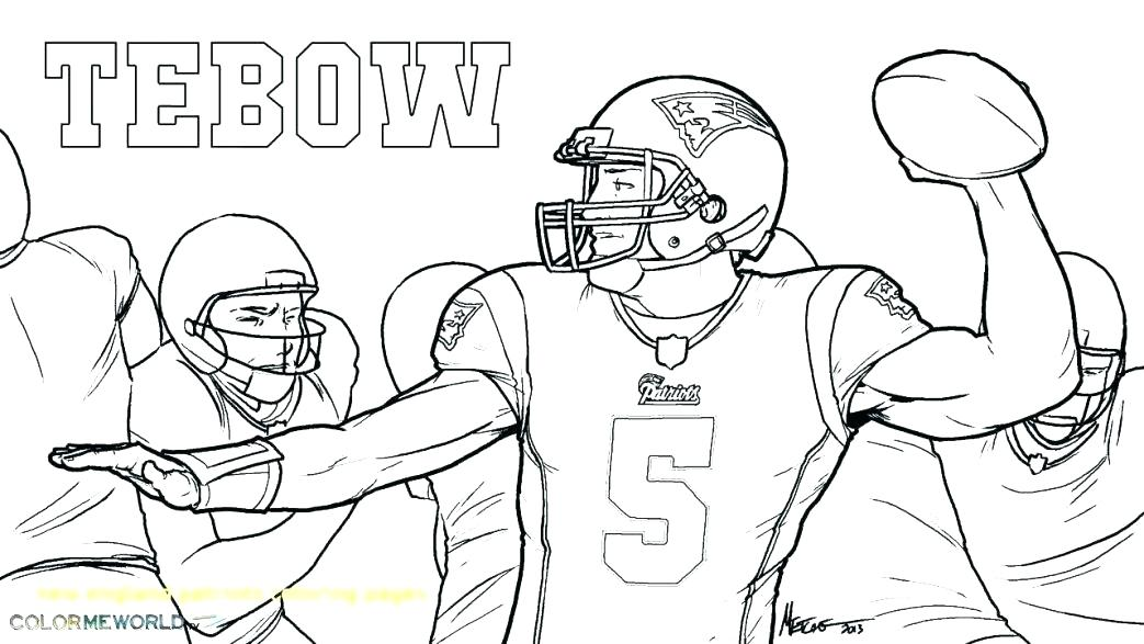 1043x587 New Patriots Coloring Pages Large Size Of Free Patriot Day Iron
