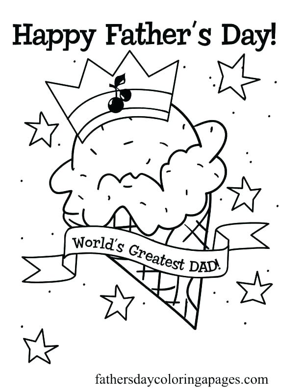 618x800 Patriot Day Coloring Pages Patriot Day Coloring Pages Patriots
