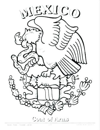 336x437 Patriot Day Coloring Pages Related Post Free Printable Patriot Day