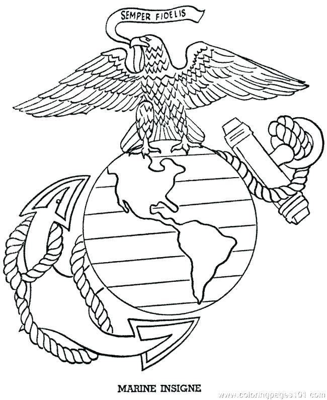 Patriotic Coloring Pages For Adults at GetDrawings.com ...