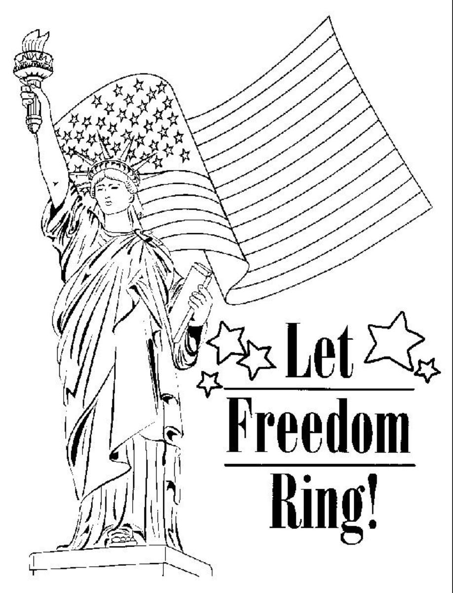918x1200 Free Patriotic Coloring Pages Sugar Bee Crafts New