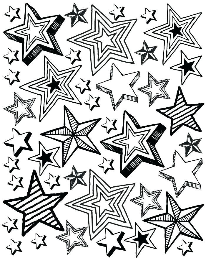 700x875 Patriotic Coloring Page Patriotic Coloring Pages Printable