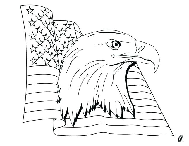 The Best Free Patriotic Coloring Page Images Download From 280 Free Coloring Pages Of Patriotic At Getdrawings