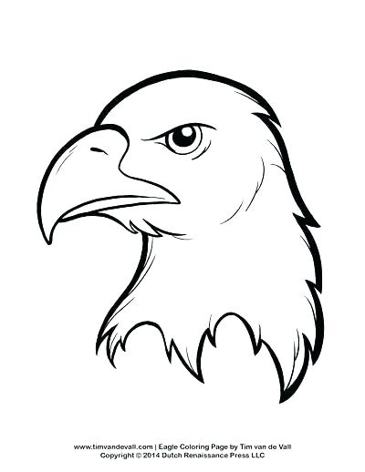 Patriotic Coloring Pages To Print at GetDrawings.com | Free for ...