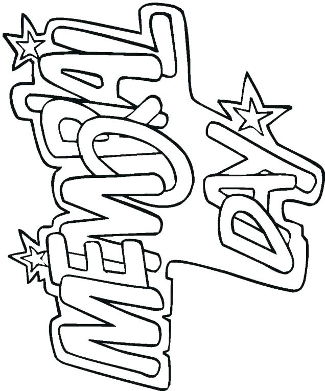 636x765 Patriotic Pictures To Color Bald Patriotic Coloring Pictures Free