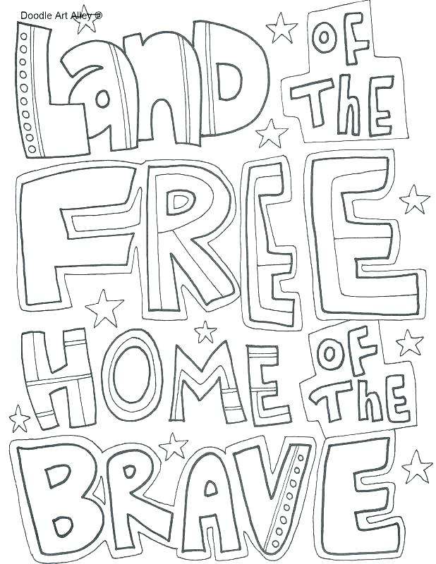 618x800 Coloring Pages For Veterans Day Printable Veterans Day Coloring