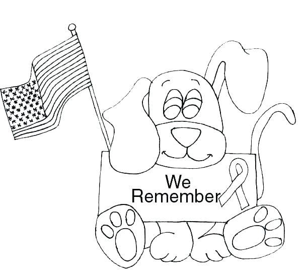 600x550 Patriots Coloring Pages Browns Coloring Pages We Remember Patriots