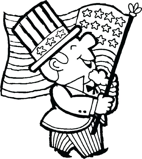 600x671 Coloring Pages Luxury New Patriots Logo Coloring Page Free