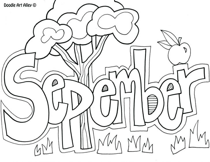 728x563 New England Patriots Football Coloring Pages Top Free Printable