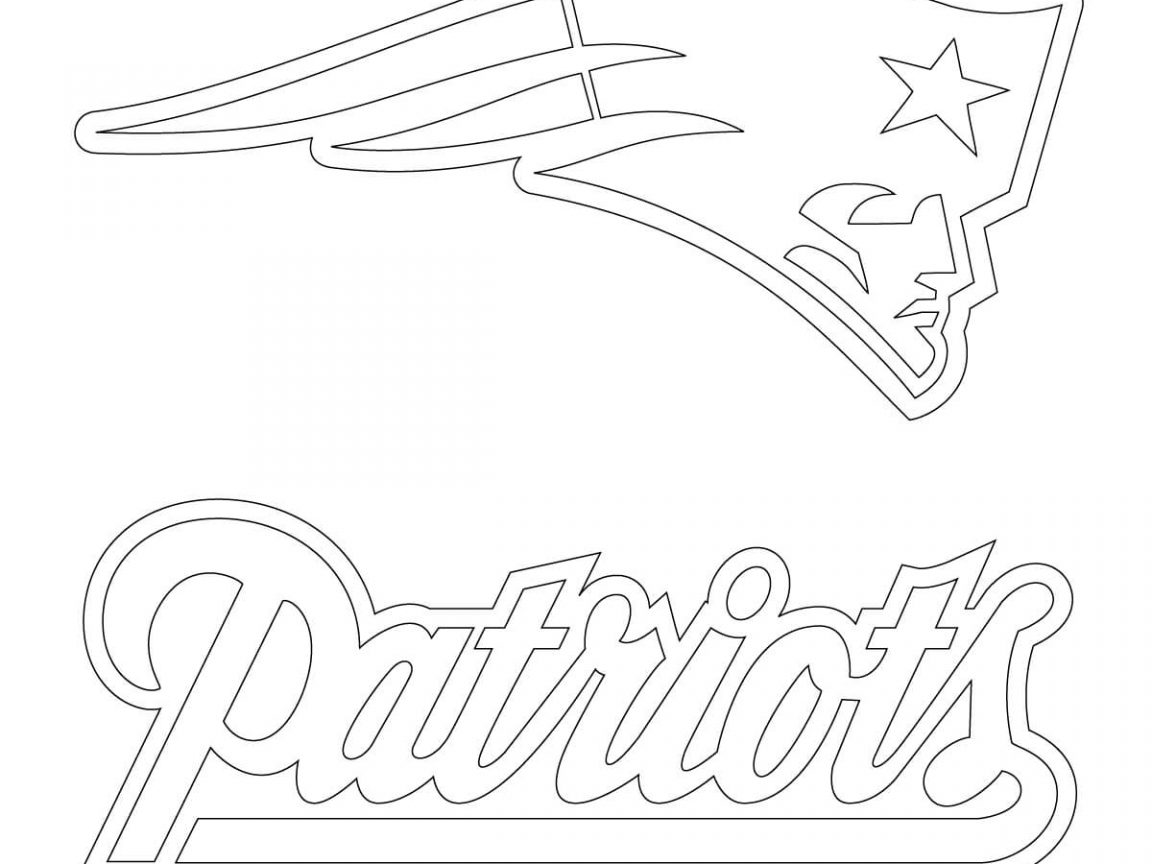 1152x864 Patriot Coloring Pages