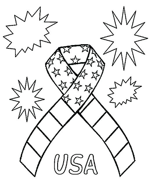 527x650 Patriot Day Coloring Pages Coloring Page Patriot Day Coloring