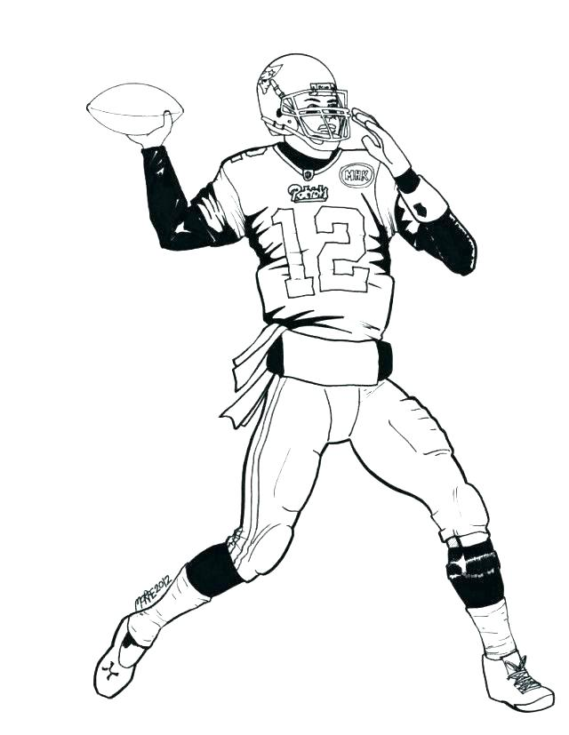 640x827 Patriots Coloring Page Soldier Keep Our Flag Stand Patriots Day