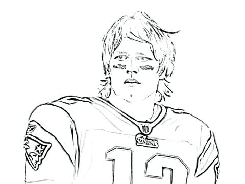 480x360 Patriots Coloring Pages New Patriots Coloring Pages Free Patriot