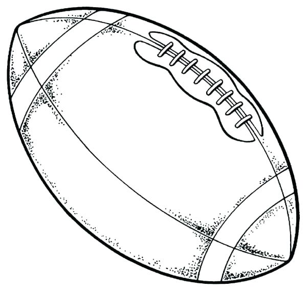 600x568 Patriots Coloring Pages Printable Coloring Image Free To Download