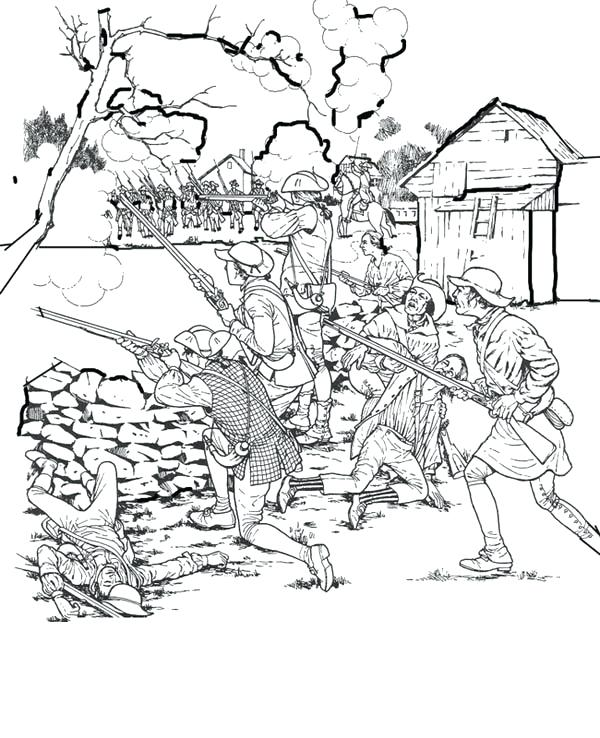 600x738 Us Marine Patriot Day Coloring Pages Batch Coloring