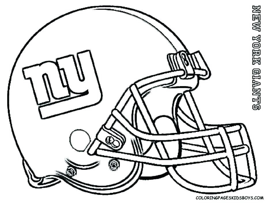 940x726 Free Football Coloring Pages Patriots Coloring Page Free Football
