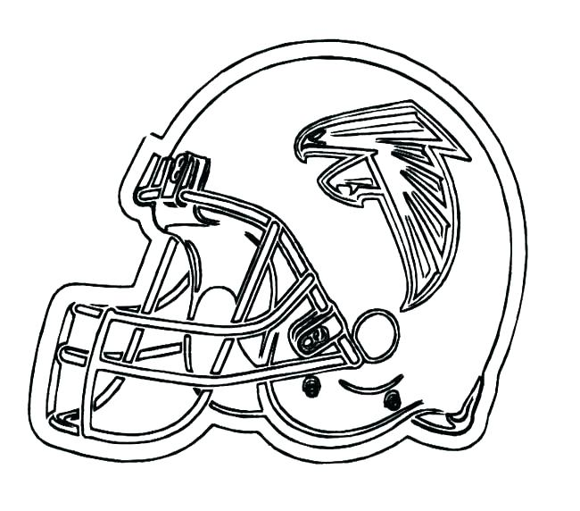 650x572 Football Team Coloring Pages Patriots Coloring Pages Patriots