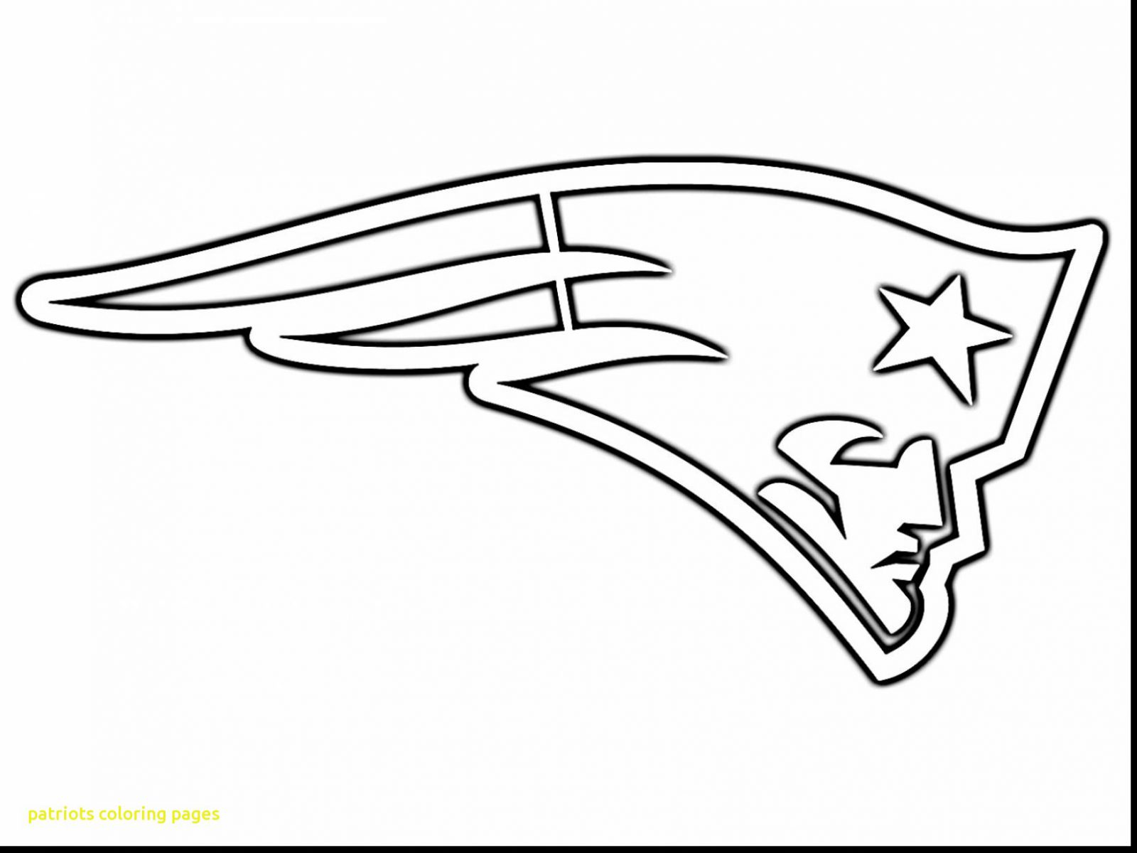 1600x1200 Patriot Coloring Pages