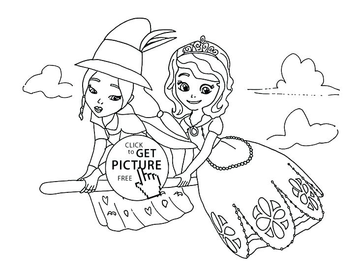 736x563 Patriots Coloring Pages Idea Football Coloring Pages Printable