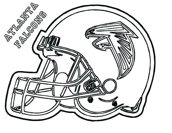 600x464 Patriots Football Coloring Free Football Coloring Pages Patriots