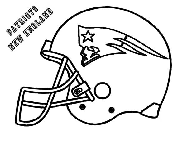 600x464 The Patriot Day New England Coloring Pages Batch Coloring