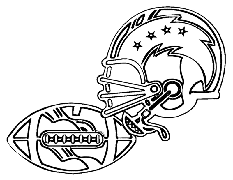 800x618 American Football Coloring Pages Football Helmet Patriots New