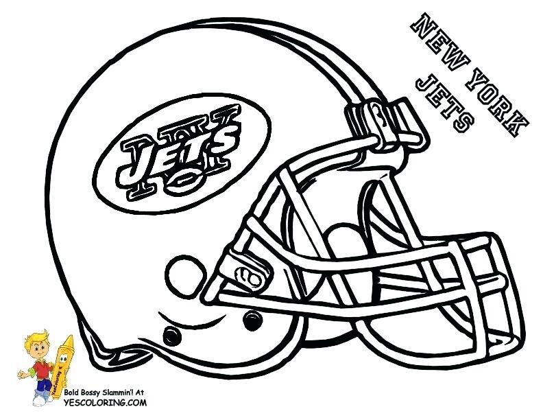 792x612 Atlanta Falcons Coloring Pages Falcons Nice Looking Patriots