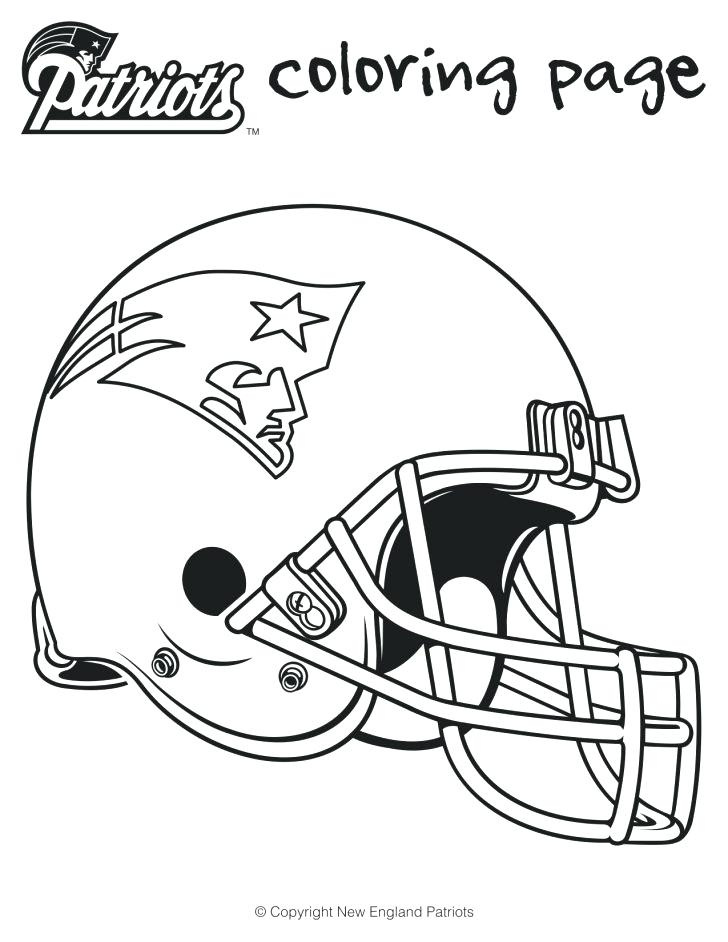 728x942 Lsu Coloring Pages Coloring Pages Printable Football Coloring