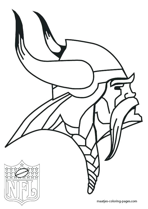 595x842 Patriot Day Coloring Pages Browns Coloring Pages Browns Coloring