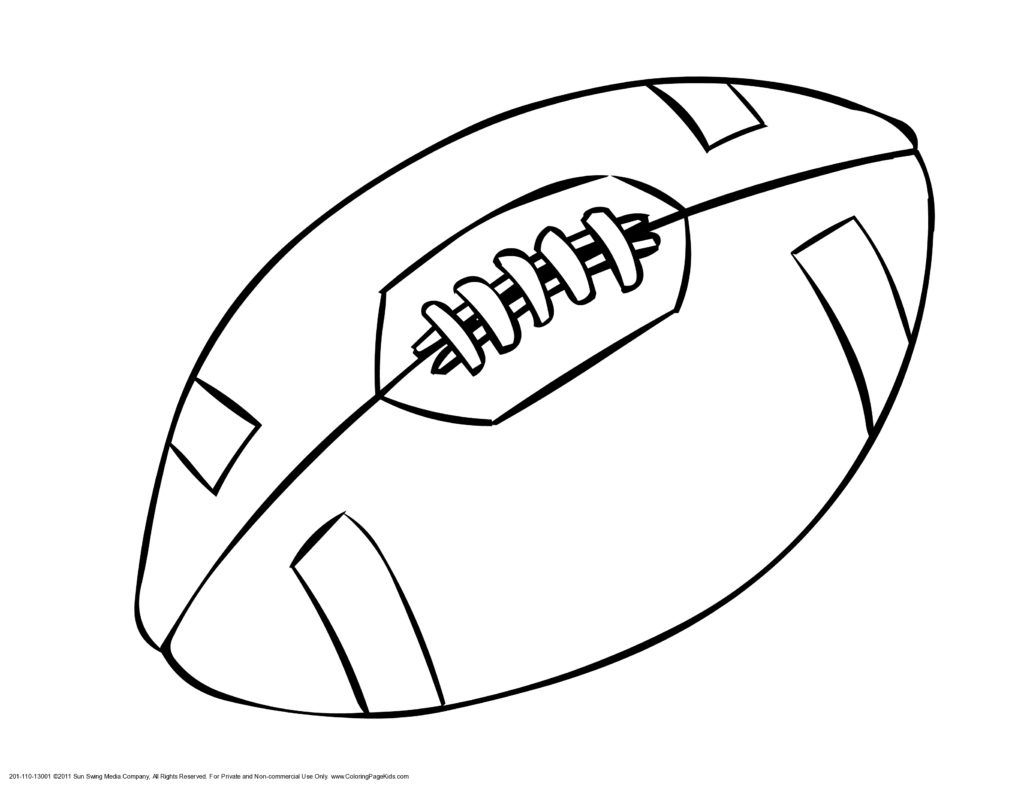 1024x791 Patriots Coloring Pages Inspirational Cool Patriots Logo Coloring