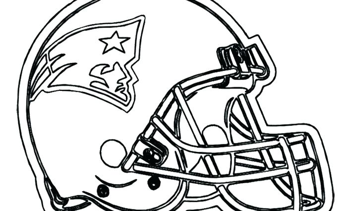 700x425 Patriots Coloring Pages Team Logos Coloring Pages Coloring Page