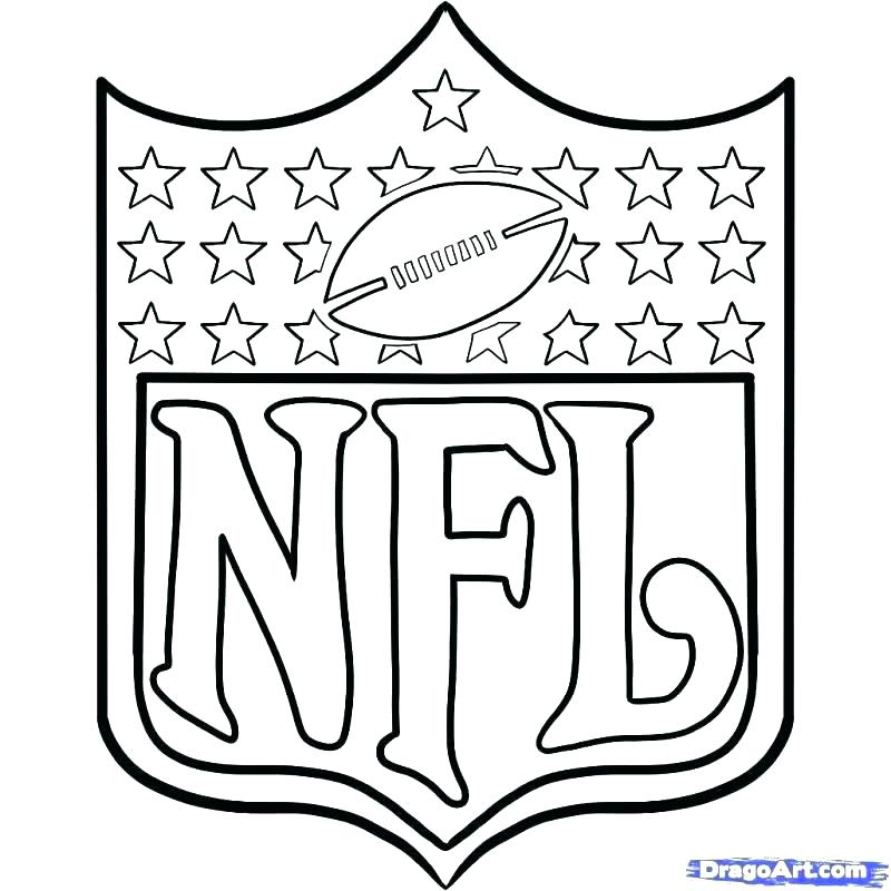 800x800 Logo Coloring Pages New Patriots Logo Coloring Page Logo Coloring