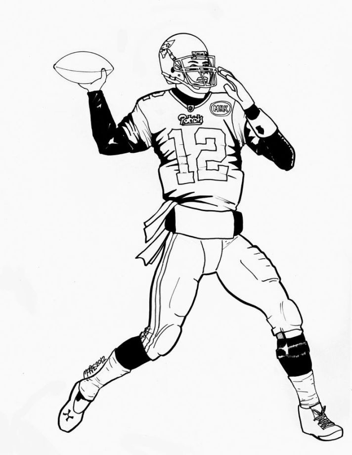 712x920 Patriots Coloring Pages Coloring Pages Patriots