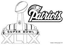 212x150 Stadium Super Bowl Coloring Page Kids Coloring Pages