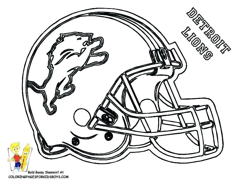 792x612 Super Bowl Coloring Pages Best Super Bowl Coloring Pages Print